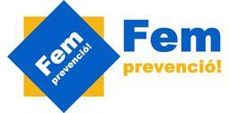 Fem prevencio